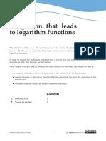 cal_maths_int_1.pdf
