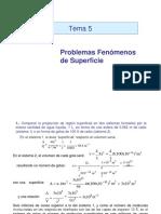 problemas_reactores act. ultimos temas-converted.docx