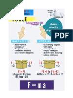 PHYSICS F4.docx