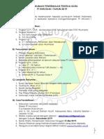 REKRUITMEN SDM 2019.pdf
