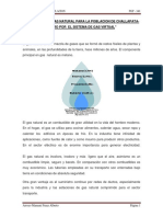 Gas Virtual Challapata