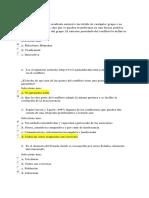 Examen Final U3.docx