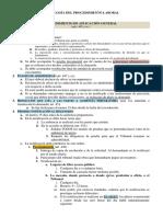Cronología del procedimiento laboral 10.docx