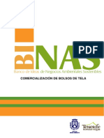 Comercializacindebolsosdetela.pdf