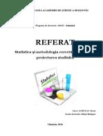 referat statistica.docx