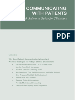 Patient Communication.pdf