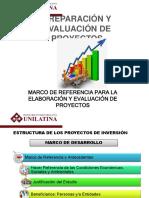 3. Estudio de Mercados Oferta y Demanda - Copia