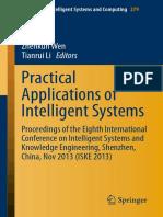 978-3-642-54927-4_Book_OnlinePDF.pdf
