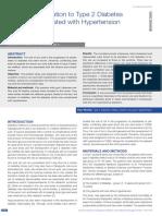 4 - 4810_E(C)_PF1(M)_F(P)_PF1(PM)_PFA(PM)_U(P)