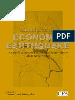 Rubbles-of-an-Economic-Earthquake.pdf