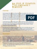 Tata-Mundra-Update-Oct-2018.pdf
