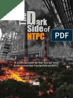 The-Dark-Side-of-NTPC.pdf