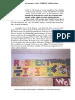respectweek-website