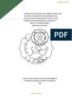 12349365.pdf