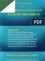 CORTE DIRECTO terminado.pptx