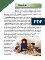 Pamfletos