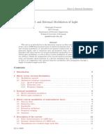 Good notes on fiber optics.pdf