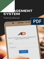 Lma Autodeal Manual