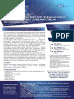 65-220519_-_PPL_FAPM_JKT_copy