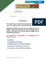 1. Factores.pdf
