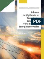 1 - Regulación y tendencias renovables.pdf