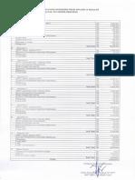 BIAYA-PENDIDIKAN-D-IV-JKP-T.A.-2017-2018.pdf