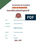 ECCUACIONES-DIFERENCIALAES.docx