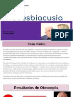 306844520 Modelos de Analisis Diagnostico RHEA PAUL 1