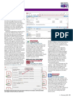 File Managment - Find you files Faster.pdf