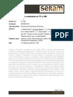 SERAM2014_S-1158