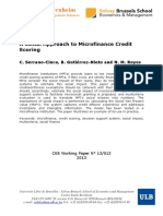 A Social Approach to Microfinance Credit.pdf