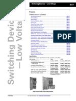 TB00801002E.pdf