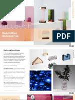 Decorative_Accessories_S_S_19_In_Touch_.pdf