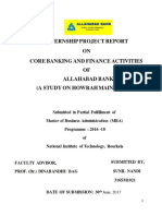 internshipprojectreportallahabadbank-170706183254