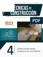 elaboradeformamanual.pdf
