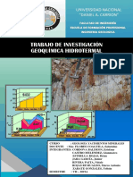 GEOQUIMICA-HIDROTERMAL-INFORME-FINAL.docx