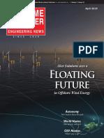 MaritimeReporter-2019-04.pdf