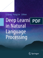 Deep Learning in Natural Language Processing.pdf