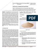 Modified_Drawer_Compacted_Sand_Filter.pdf