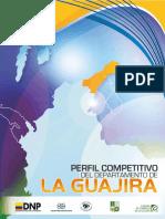 1230_Perfil de Competitividad del Departamento. La Guajira.pdf