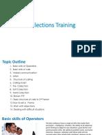 Tele- CI Procedures.pptx