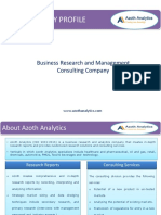 Company Brochure-Azoth Analytics.pdf