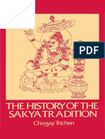 129844767-114470074-Chogay-Trichen-the-History-of-the-Sakya-Tradition-2.pdf