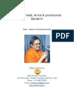 Learn.pdf
