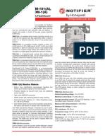 FMM1, FZM.pdf