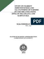 Kandeeban Thesis.pdf