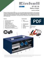 1078100_01037 BT-BC 30.pdf