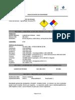 CLORATO DE POTASIO.pdf