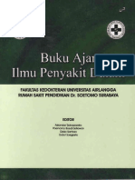 E-book IPD Unair.pdf