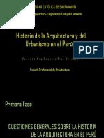 Arquitectura Peruana y Lat  2019.pdf